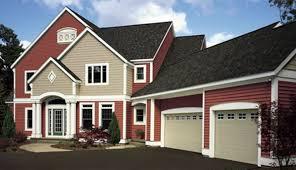 home exterior design ideas siding. design tools home exterior design ideas siding t