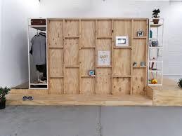 how to build bedroom furniture. Diy Bedroom Furniture How To Build N