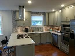 nashville granite countertops kitchen 17