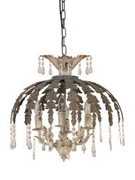 unique chandelier lighting. NEW Vintage Cascade Style Chandelier Unique Lighting