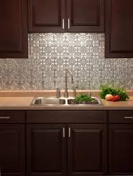 Kitchen Backsplash Wallpaper Fabulous Glass Tile Kitchen Backsplash Designs H63 In Designing
