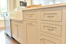 inset kitchen cabinets cost whole inset kitchen cabinets