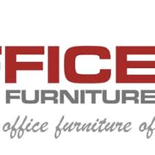 furniture 4 u. photo of office furniture 4 u - toronto, on, canada e