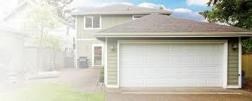 garage door repair casa grande az