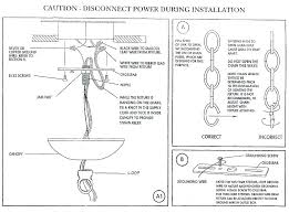 how to rewire a chandelier electrical wiring installation guide pictures electrical wiring table saw reviews info how to rewire a chandelier