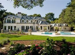 685 best BEAUTIFUL DREAM HOMES images on Pinterest   Colors, Cottages and  Decorations