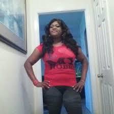 Shelia Ratliff (sheliahawkins48) - Profile   Pinterest