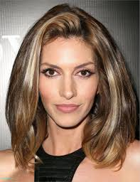 Hairstyles For Short Hair For Older Ladies New 10 Hairstyles For