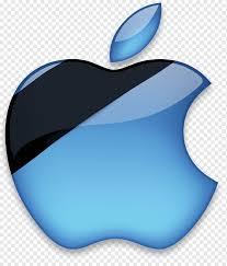 Apple Watch Logo iPhone App Store ...