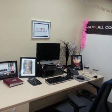 my home office plans.  Plans My Home Office Plans Best Of 227 Fice U0026 Workspace Ideas Images On  Pinterest Inside S