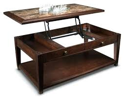 marble lift top coffee table medium size of coffee table ideas marble lift top coffee table