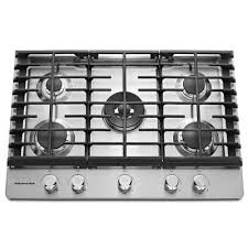 kitchenaid kcgs550ess