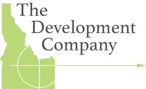 Business Development Company The Development Company Business Development Centers Eastern Idaho