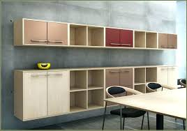 home office wall organizer. Wall Organizer For Office Storage Mesmerizing Home