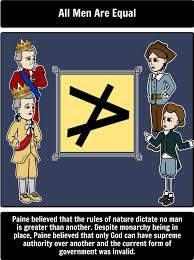 best common sense images common sense pamphlet  thomas paine s common sense arguments made this activity will require students to select one