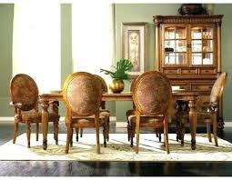 tropical living room sets dining set large image for charming furniture n10 room