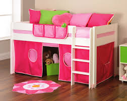 Scallywags Bedroom Furniture Stompa Play Archives Rainbow Wood