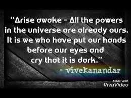 Whatsapp Status Good Morning Status Vivekanandar Quotes 40 English Classy English Inspiration
