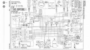2000 polaris trailblazer 250 wiring diagram new pictures have 2000 polaris trailblazer 250 wiring diagram awesome photographs wiring diagram for 2008 polaris sportsman 500