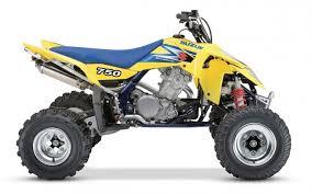 2018 suzuki 450. perfect 2018 dirt wheels magazine suzuki lt r750 and 2018 suzuki 450