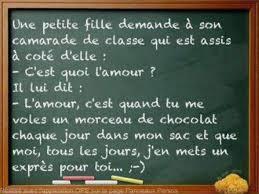 Cest Quoi Lamour Humour Actualités Citations Et Images