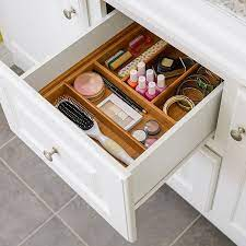 Planning And Budgeting For Your Bathroom Remodel Bathroom Vanity Drawers Vanity Drawers Shabby Chic Bathroom