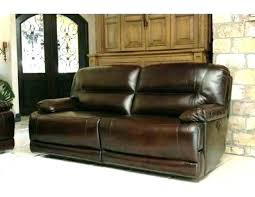 art van couches art van leather couch alluring art van leather sofa design by owner