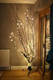 Lighted Twigs Home Decorating Lighted Tree Branches Home Decor Lighted Tree  Branches Home Decor