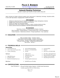 Computer Skills In Resume Sample Basic Computer Skills Resume Sample Resume For Study 23