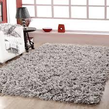 spacious 8x8 area rug on rugs ideas marvelous 8 x