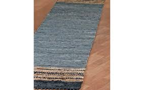 runner est washable hallways sizes rubber for outdoor best standard hallway extraordinary rug black wool stair