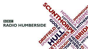 BBC Radio Humberside - BBC Radio Humberside Rewind