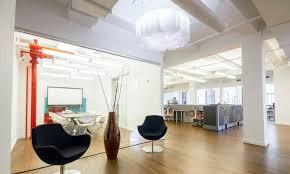 creative office spaces. Creative Office Spaces