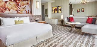 equarius hotela deluxe room. Equarius Hotela Deluxe Room E