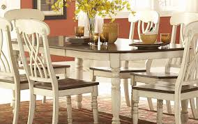 black bench decorating modern decor room oak seat dining distressed argos grey gloss for centerpiece adorable