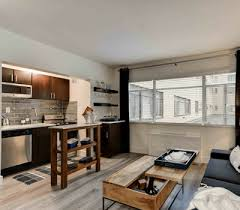 3 Bedroom Apartments For Rent With Utilities Included Decor Interior Impressive Design Inspiration