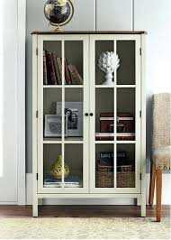 Living Room Built In Cabinet Ideas White Display Cabinets Amazon. Living  Room Corner Cabinets With Doors Around Fireplace Tv Cabinet Ideas.