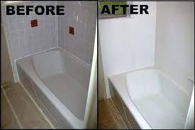 reglaze bathtub diy resurfacing bathtub home improvement bathtub refinishing bathtub reglazing kitchener