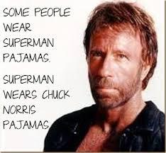 Chuck Norris Quotes New 48 Chuck Norris Quotes QuotePrism