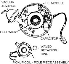 0900c1528005c6c0 hei coil wiring diagram,coil wiring diagrams image database on olympian generator wiring diagram