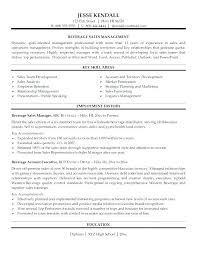 Sample Insurance Executive Resume Insurance Manager Resume Sample ...