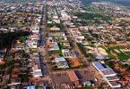 imagem de Alta Floresta Mato Grosso n-4