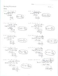 addition and subtraction algebra worksheets pdf equation algebraic multiplication expressions multiplying with answers