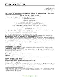 Property Manager Job Description For Resume Simple Residential Case Manager Sample Resume For Property Manager 22