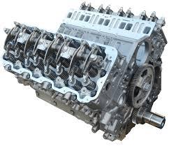 6 6l duramax lly for in stock 6 6 duramax diesel