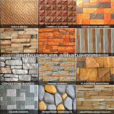 exterior wall tiles philippines bricks for wall cladding