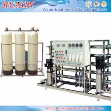 Home Water Treatment Systems Cost Ro Water Purifier Machine Cost Ro Water Purifier Machine Cost