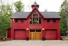 barn apartment designs. Unique Apartment Image Of Red Pole Barn With Apartment Floor Plans To Designs E