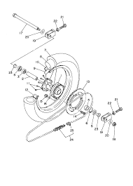 1964 impala wiring diagram also bluebird bus electrical schematics wiring diagrams as well thomas bus wiring