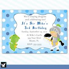 remarkable halloween costume party invitations templates 11 halloween costume party invitations templates features party dress
